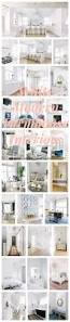 Modern Farmhouse Interior by California Modern Farmhouse Style Beach House Home Bunch