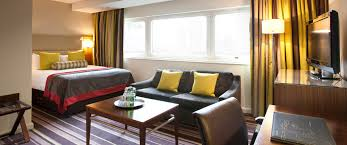 THE TOWER HOTEL London  Off Hotel Direct - Family room hotels london