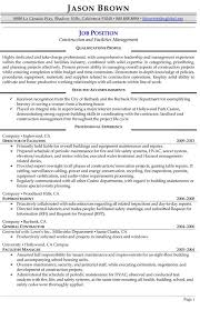 Sample Test Manager Resume by 44 Best Resume Samples Images On Pinterest Resume Writers And