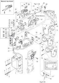 10 electric parts ecu u0026 diagram reliable source of nissan