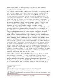 company law essay www gxart orgsecond year company law essay law review Kukis ipnodns ruFree Essay Example   ipnodns ru