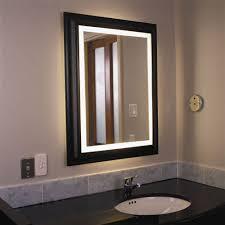 black bathroom light fixtures mirror cool ideas black bathroom