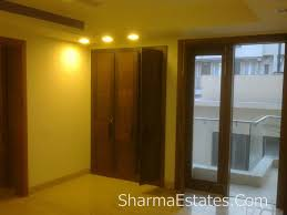 Ikea Apartment Floor Plan Room Design App Android Virtual Makeover Games Planner Ikea