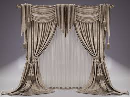 curtain moroccan style drapes 11 of 15 photos