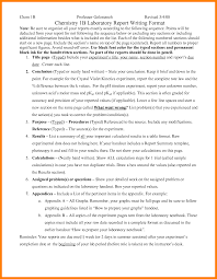 personal trainer resume examples format report example protractor images format for report personal trainer resume examples electronic simple report format example report writing format example