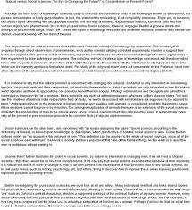 Argumentative Research Paper Rubric High School Homework for