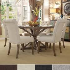 Discount Dining Room Sets Free Shipping dining room sets shop the best deals for oct 2017 overstock com