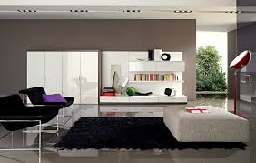modern decoration for living room awesome 9 thread modern living