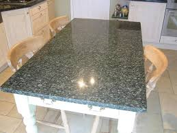 Tiled Kitchen Table by Kitchen Granite Tile U2014 Unique Hardscape Design Kitchen Granite