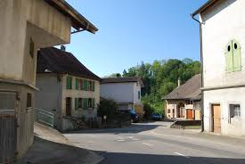 Valeyres-sous-Montagny