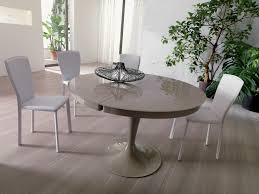 100 stone dining room tables kitchen italian marble dining