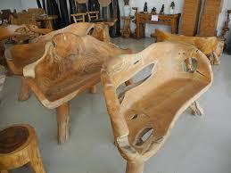 Outdoor Furniture Teak Sale by Teak Outdoor Furniture Brisbane Home Decorating Interior Design