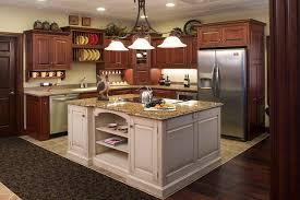 open kitchen bar design 1200x886 graphicdesigns co