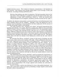 Crime punishment essays ESL Energiespeicherl  sungen
