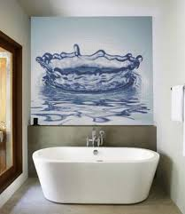 Mosaic Bathroom Tile by Mosaic Bathroom Tiles With Cool Images By Glassdecor Digsdigs