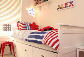 This Kids Bedroom Makeover From Super Amart Ticked All Our Boxes - Super amart bedroom packages
