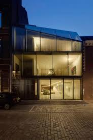 Kelly Davis Architect 958 Best Architecture Images On Pinterest Architecture Facades