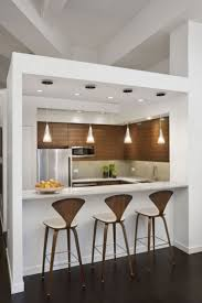 kitchen design ideas small apartment t on decorating