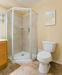unique bathroom remodeling tips u0026 ideas