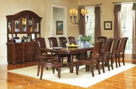 dining room dining room table decorating ideas f improf 1280x960
