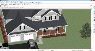 home designer pro home design ideas