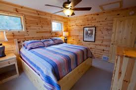 knotty pine paneling tongue and groove the woodworkers shoppe