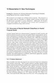 dissertation proposal template FAMU Online