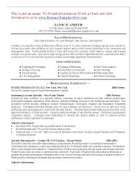 resume objective for pharmacist cover letter resume for cosmetologist resume for cosmetologist cover letter cosmetology resume objectives cosmetology and skills example templatescosmetology template builder ohpijnresume for cosmetologist extra