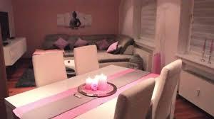 Wohnzimmer Rosa Streichen Rosa Wohnzimmer Deko Ideen Für Die Innenarchitektur Ihres Hauses