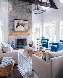 Modern Contemporary Living Room Ideas by Best 10 Cottage Living Rooms Ideas On Pinterest Cottage Living