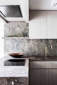 Grey Interior 26 Best Grey Images On Pinterest Home Live And Architecture