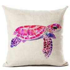 Sea Turtle Home Decor Online Get Cheap Sea Turtle Decor Aliexpress Com Alibaba Group