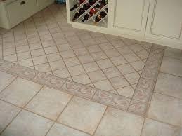 flooring ceramic tile flooring ideas family room installation of