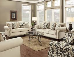 living set parkway living room set 3110fairlysand living room sets from
