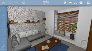 interior design redesign your home with nothing more than an