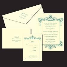 Invitation Cards Sample Format Sample Designs For Wedding Invitation Cards Iidaemilia Com