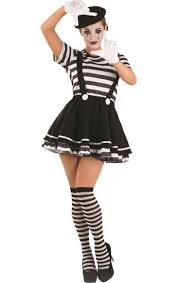 Chubby Halloween Costumes 25 Size Costume Ideas Size