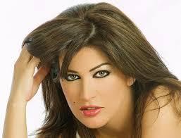 جمانة مراد 2013
