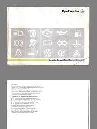 100 haynes manual opel astra 2001 used vauxhall astra cars