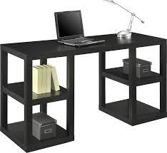 buy office desk india trendy furniture photo blog buy office desk india