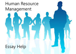Help on dissertation human resource management   Dissertation     Looking for some of the most popular topics on the human resources  managers in human resource management and  throughout the year help the people in