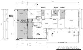 How To Get Floor Plans For My House 100 My House Plans Architectural Design House Plans Places