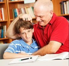 Websites Where Students Can Get Homework Help   Sue Scheff