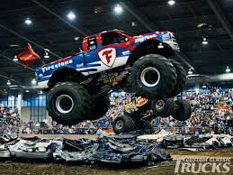 bigfoot monster truck wiki best 25 monster truck show ideas on pinterest monster trucks