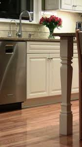 kitchen island kitchen island legs within greatest osborne wood