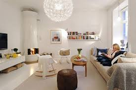 studio apartment design ideas trendy apartment lovely small