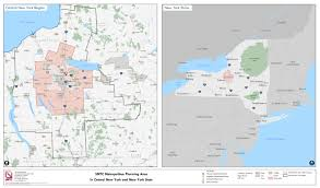 Liverpool Ny Map Maps Gis For Download