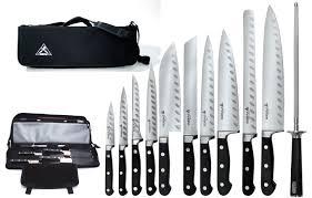 Kitchen Knive Sets by Wusthof Gourmet 10 Piece Knife Block Set Best Kitchen Knife Set