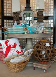 best of the best home decor stores in india modern home on