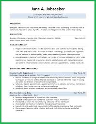 Best Resume Format For College Students by Pretty Inspiration Ideas Resumes For Students 7 Good Resume